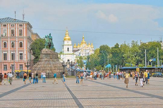 problemy-na-ukraine-sovsem-ne-te-o-kotoryx-govoryat-na-nashem-tv-1-1.jpg