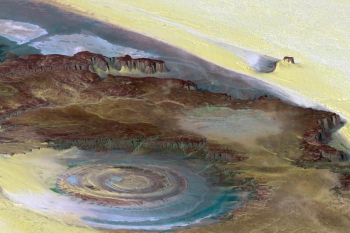 surreal-landscapes-20.jpg