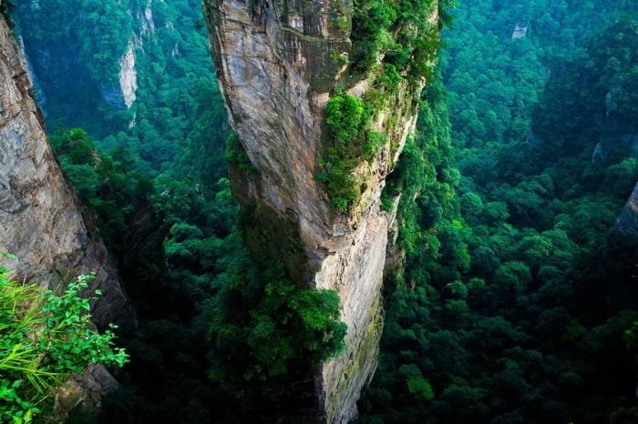 surreal-landscapes-9.jpg