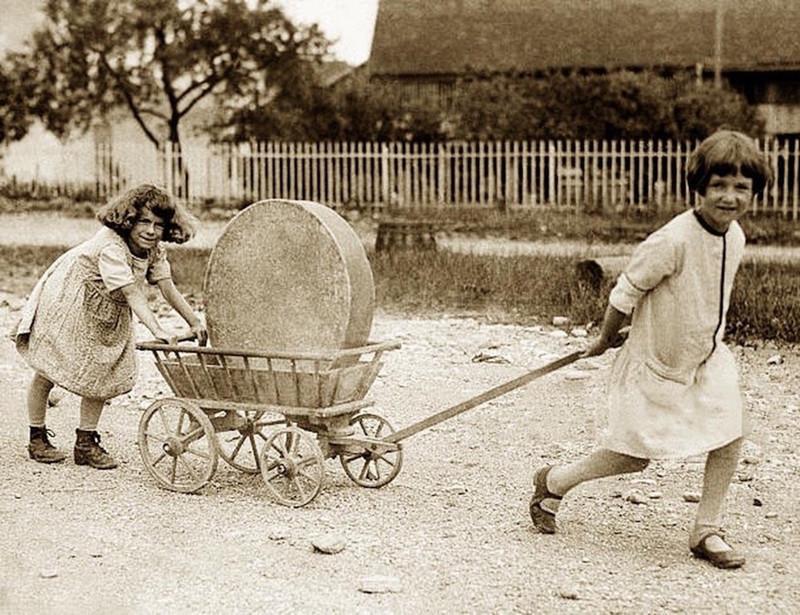 syr-grjui-er---shvei-carija---kanton-friburg--1931.jpg