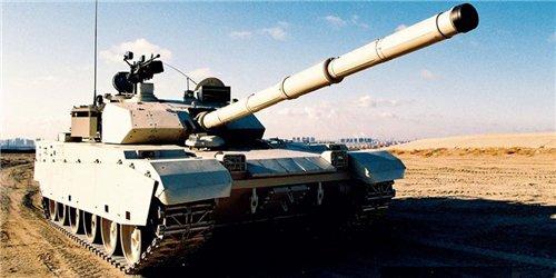 tank-shame-04.jpg