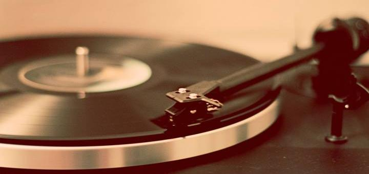 turntable_record_player-wide-720x340.jpg