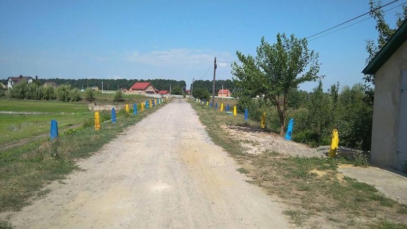ukraine-grobus-04.jpg