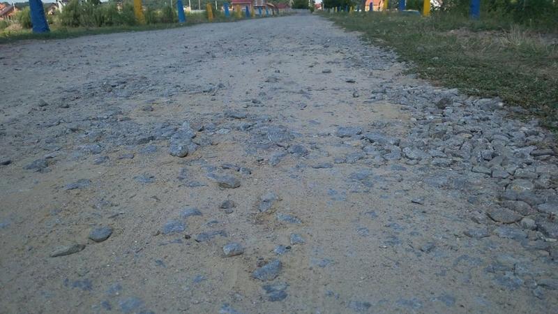 ukraine-grobus-05.jpg