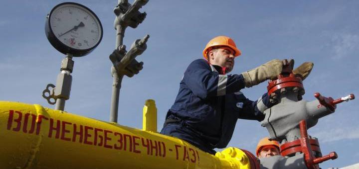 ukrainskiy-naftogaz-protiv-rossiyskogo-gazproma_1-720x340.jpg