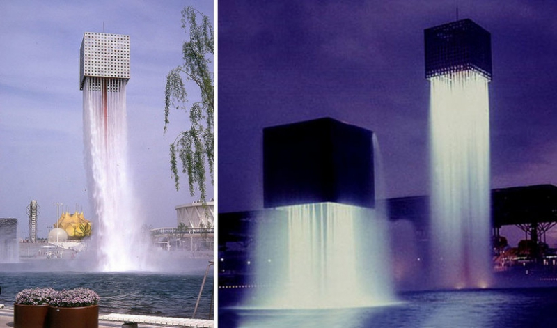worlds-most-amazing-fountains-29-59310b2a5c8af__880.jpg