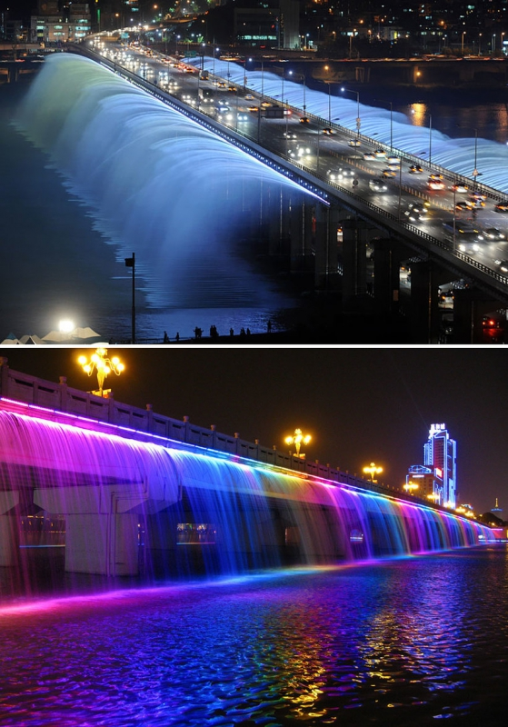 worlds-most-amazing-fountains-31-5934ff35ea1ce__880.jpg