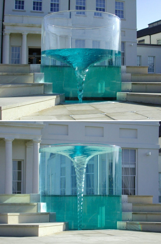 worlds-most-amazing-fountains-7-592d3ddd8e5bd__880.jpg