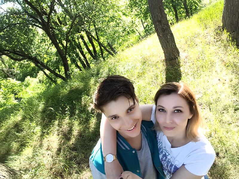 Vlad_s_mamoy.jpg