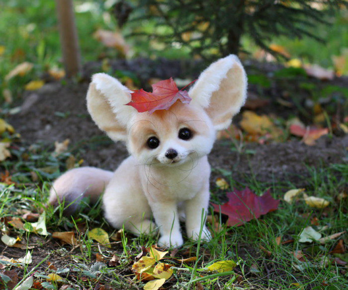 adorable-little-animals-that-i-make-from-wool-2__880-700x584.jpg