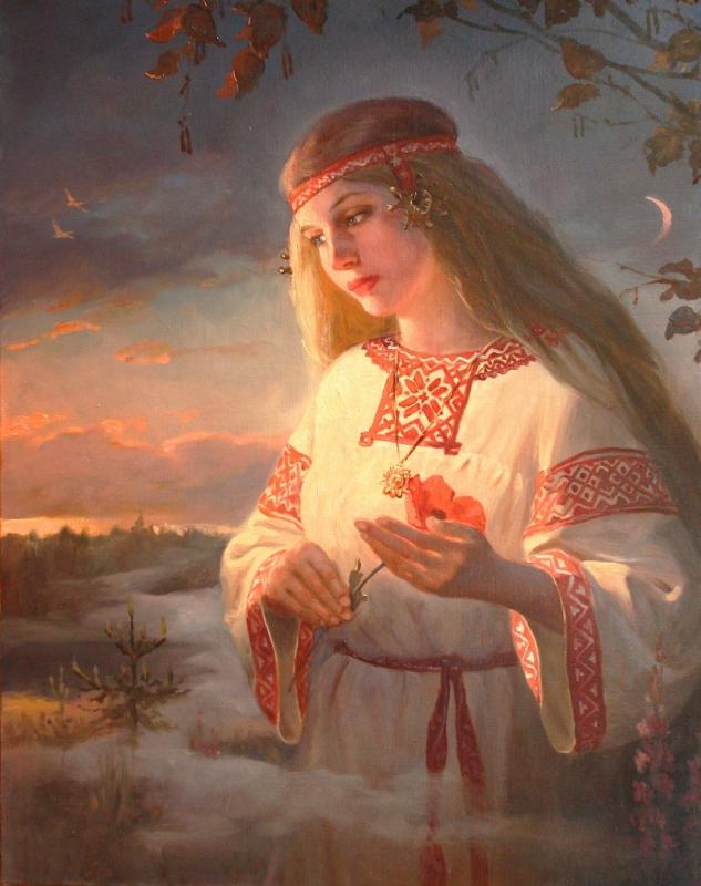 1-zarya-zarnitsa-shishkin.jpg