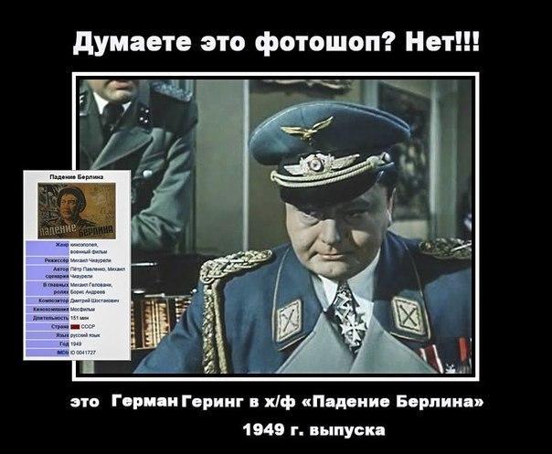 1414579214_24_generated_2.jpg