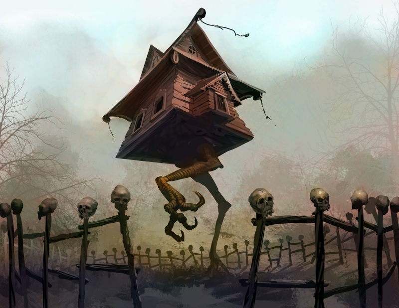 the-vanquishing-of-the-witch-baba-yaga-2014-1.jpg