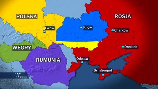 map_east_europe.jpg