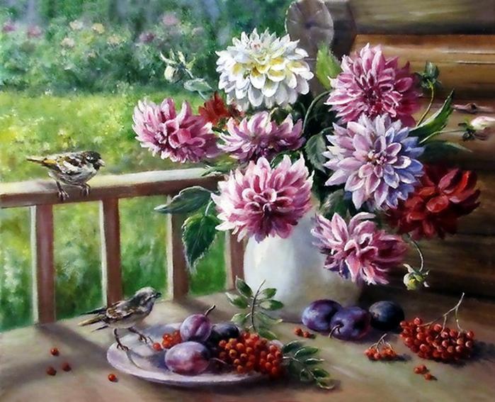 125472100_4_Vorobeva_Darya.jpg