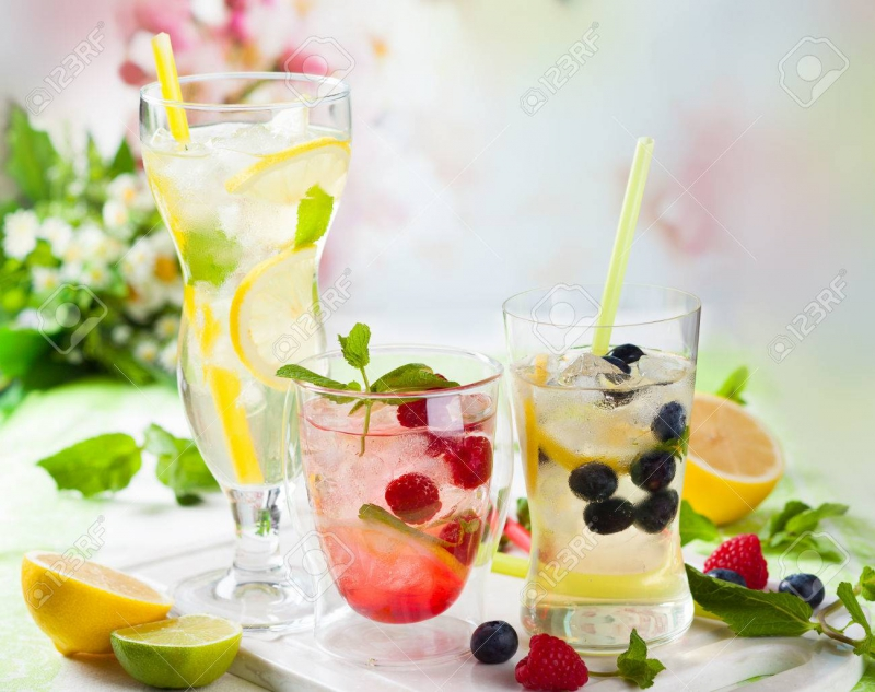 28441770-different-types-of-lemonade-with-berries-and-fruits.jpg