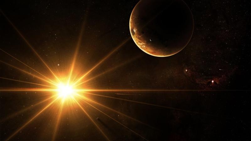 3-kosmos-oboi-kartinki-foto-1920x1080.jpg