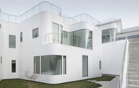 Dosis-de-Arquitectura_Casa_losko-02-460x290.jpg