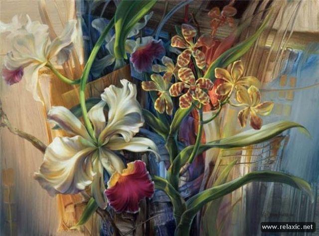 Floral-paintings_001.jpg
