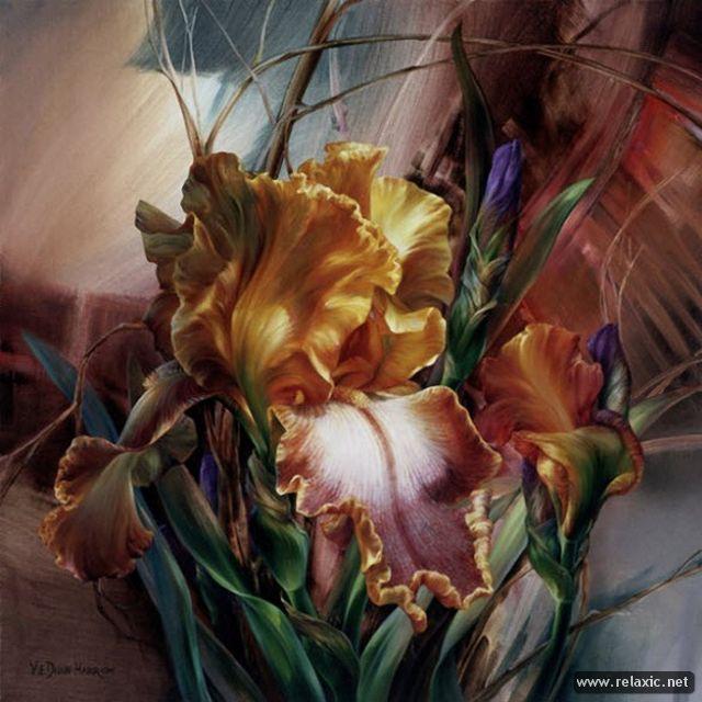 Floral-paintings_005.jpg