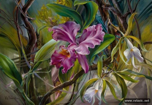 Floral-paintings_009.jpg