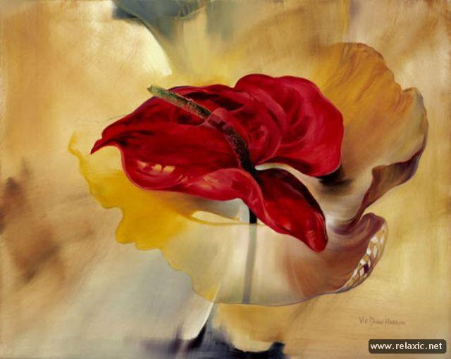 Floral-paintings_012.jpg