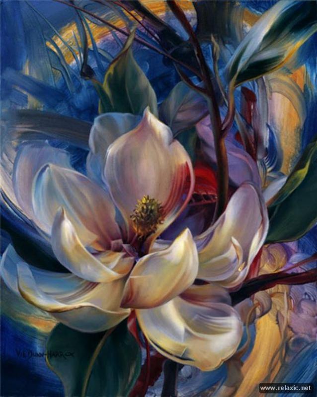 Floral-paintings_015.jpg
