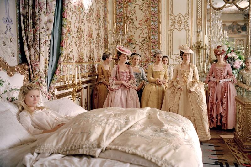 Marie-Antoinette-marie-antoinette-27292491-1500-1000-1_2017-10-23.jpg