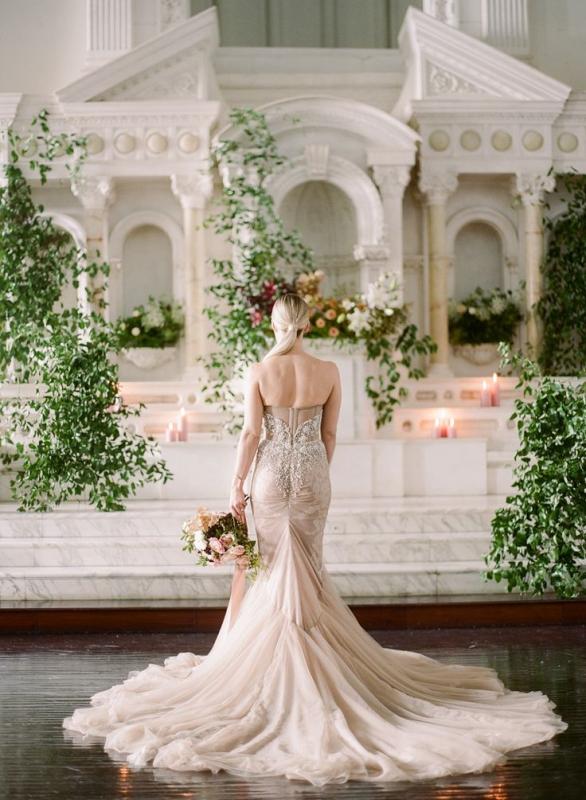 a3415b0a412bbd145f04954abf19474a--groom-bow-ties-modern-gothic.jpg