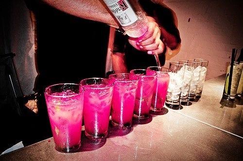 alcohol-bartender-coctails-cold-Favim.com-1057388.jpg