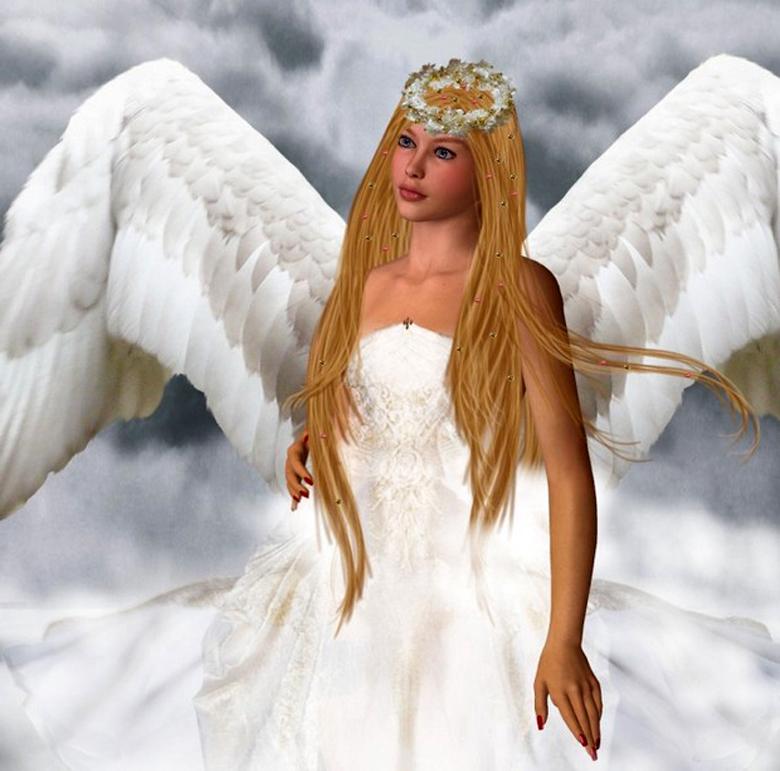 angel_35.jpg