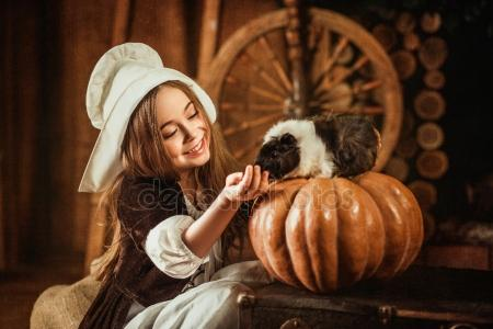 depositphotos_98748096-stock-photo-little-girl-in-the-image_2017-10-23.jpg