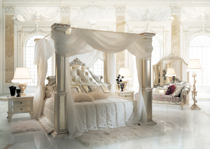 dream-beds-with-drapes.jpg