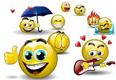 facebook-smileys.jpg