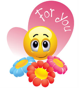flower-emoticon.jpg