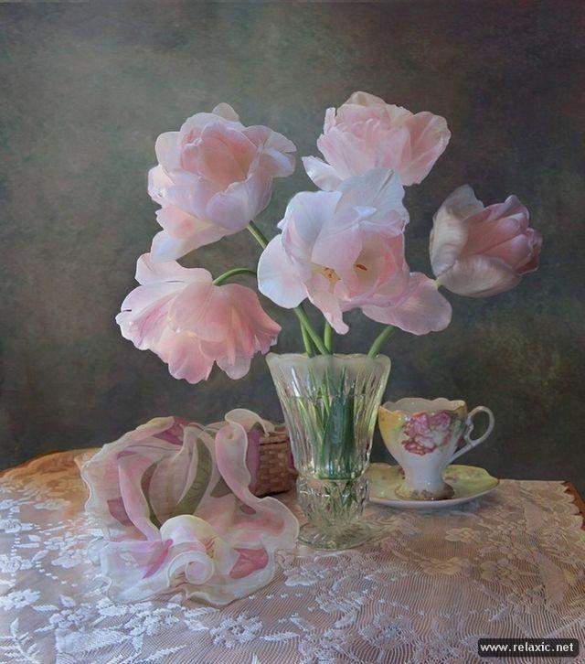 flowers_031.jpg
