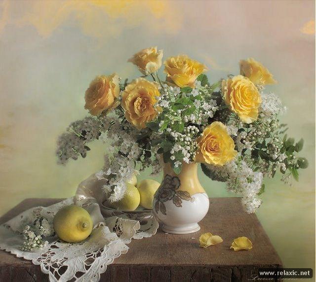 flowers_037.jpg