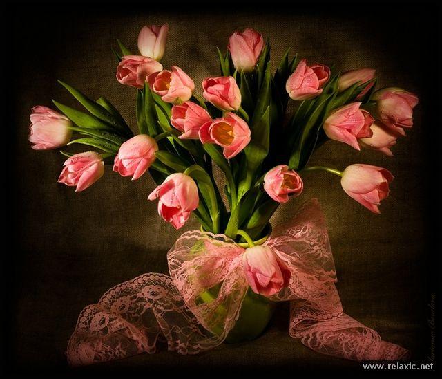 flowers_071.jpg