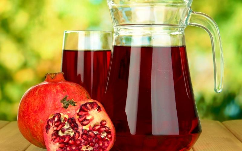 kartinki24_ru_frutis_and_berries_119.jpg