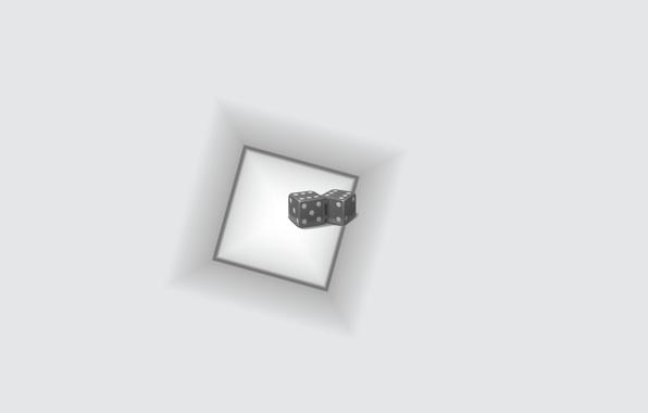 kubiki-minimum-tekstura.jpg