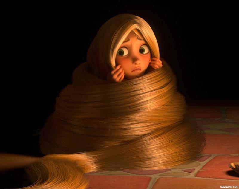 multfilm_Rapunzel_12588.jpg