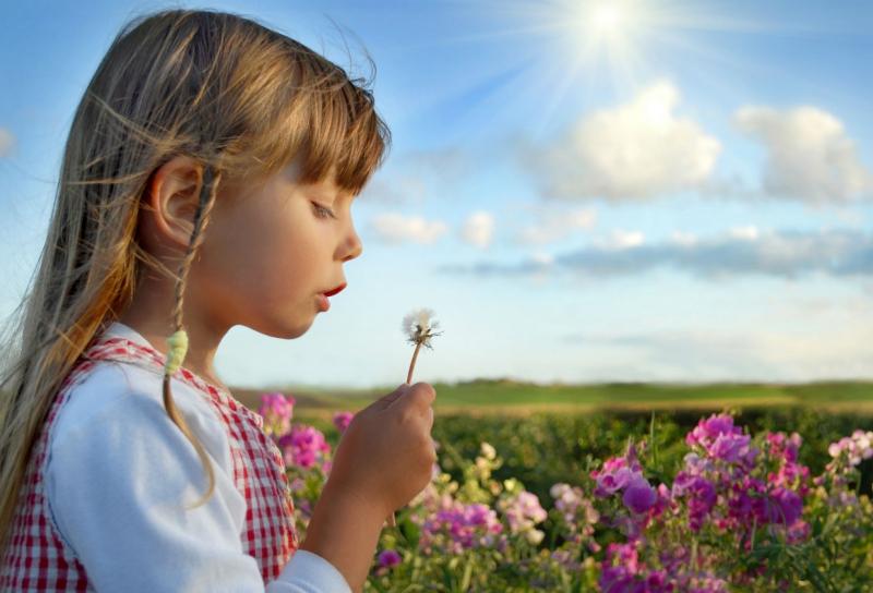 photography-child-8346.jpg