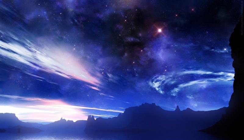 tuman_kosmos_oblaka_siyanie_zvezdy_nebo_ogni_2560x1475.jpg